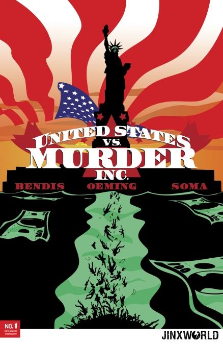 murder inc 1