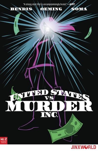 murder inc 2