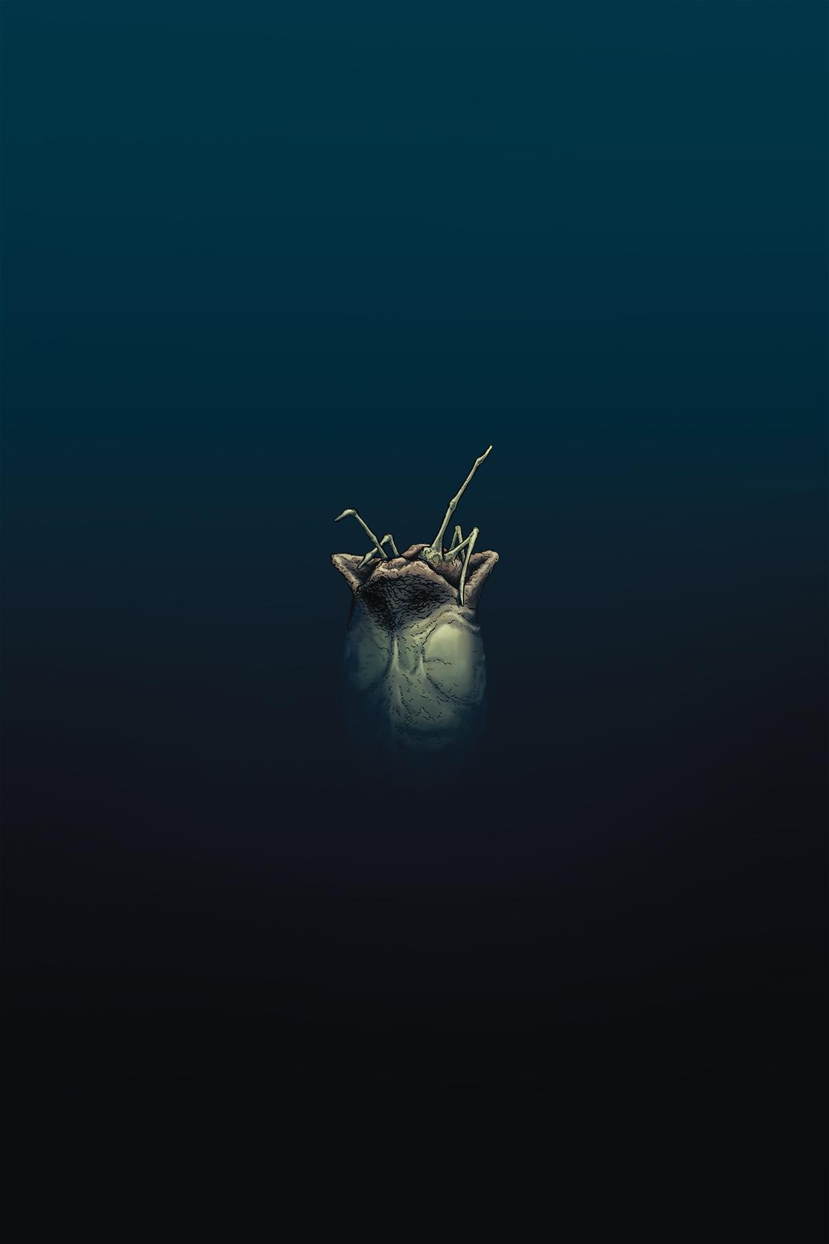 alien 3 1